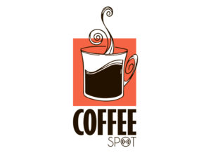 coffee_spot_logo