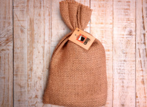 coffee_spot_bag