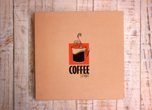 coffee_spot_box