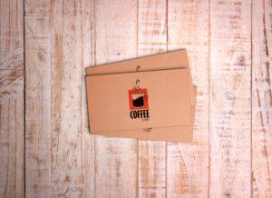 coffee_spot_business_card