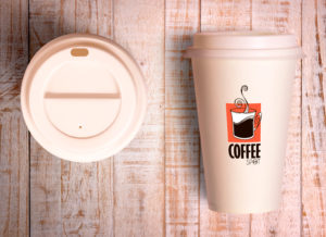 coffee_spot_drink_cup
