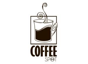 coffee_spot_logo_2
