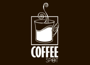 coffee_spot_logo_3