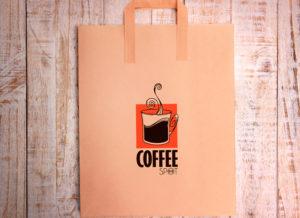 coffee_spot_package