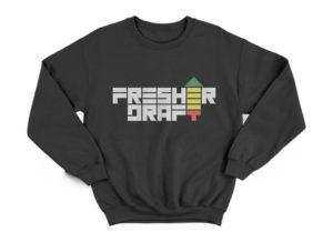 fresher_draft-id-2