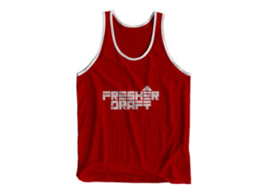 fresher_draft-id-6