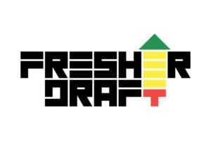 fresher_draft-logo-1