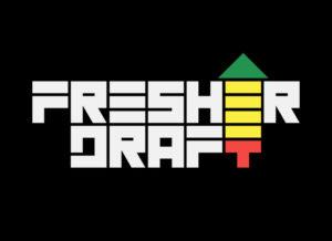 fresher_draft-logo-2