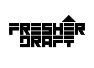 fresher_draft-logo-3