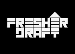 fresher_draft-logo-6