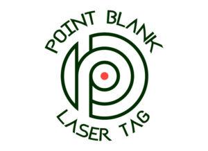 pointblank_logo_1