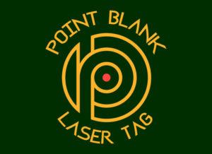 pointblank_logo_2