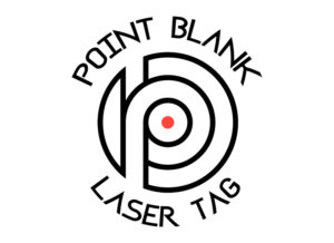 pointblank_logo_3