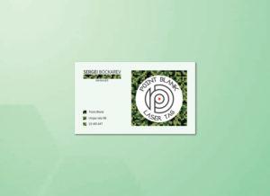 portfolio_business_card_