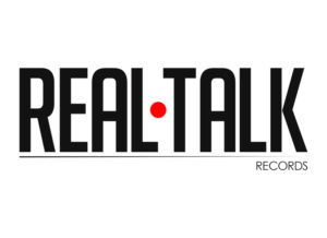 real_talk_records_1