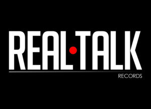 real_talk_records_2