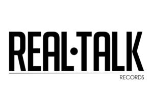 real_talk_records_3