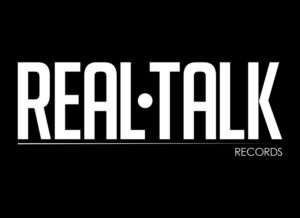 real_talk_records_4