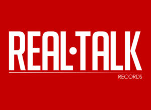real_talk_records_5