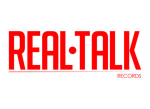 real_talk_records_6