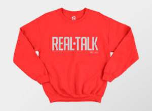 real_talk_sweetshort