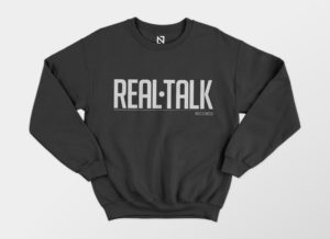 real_talk_sweetshort_black
