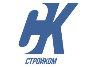 stroikom_logo