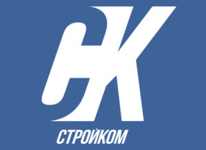 stroikom_logo_2