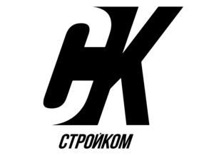 stroikom_logo_3