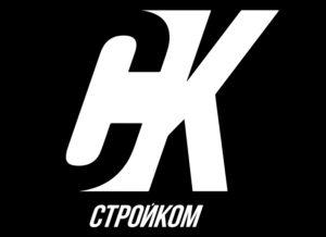 stroikom_logo_4
