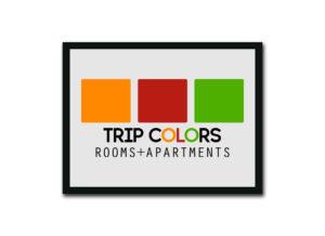 trip_colors-id-2