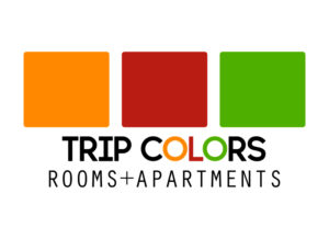trip_colors-logo-1