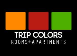 trip_colors-logo-2