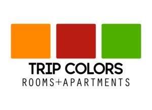 trip_colors-logo-3