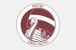 baltija-juras-veltes_cli