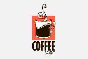 coffee-spot_cli