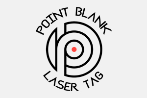 point-blank_cli