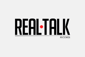 real-talk-records_cli