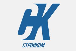 stroikom_cli