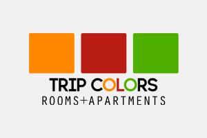 trip-colors_cli