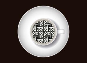 anni_teriani_print_cup_1
