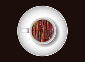 anni_teriani_print_cup_2