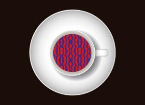 anni_teriani_print_cup_3