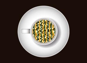 anni_teriani_print_cup_4