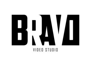 bravo-video-studio_logo1