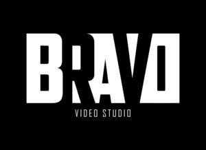 bravo-video-studio_logo2