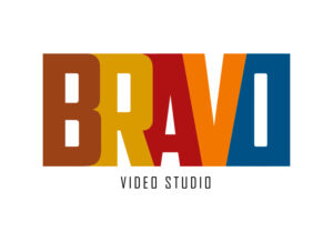 bravo-video-studio_logo3