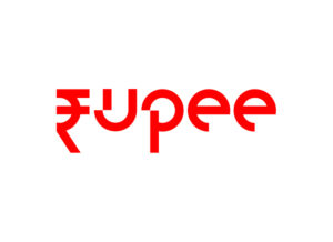 dj_rupee-logo_1