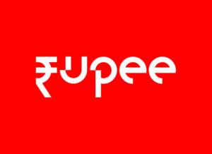 dj_rupee-logo_2