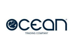 ocean_logo_1